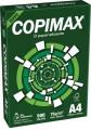 Papel A4 Novo COPIMAX 75 gramas Desconto CAIXA R$ 170,00