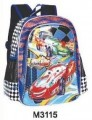 MOCHILA COSTA MAS VOZ SPEED-BOY-AC P25