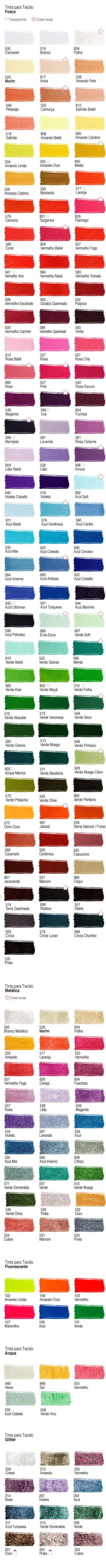 tabela-tinta-para-tecido-15122014.jpg