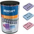 Borracha Record Color - Mercur